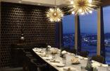 Аренда помещения под ресторан: критерии выбора