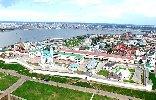 Что нужно знать о лучших районах Казани для ПМЖ?