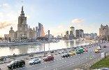 Что нужно знать покупателям квартир в районах Центрального округа Москвы?