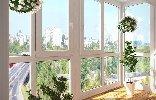 Используем лоджию: что устроить на балконе