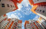 Ошибки в недвижимости: избавьтесь от них немедленно!
