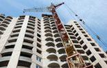 Как связана скорость продажи квартир и технология домостроения?