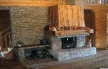 Как выбрать камин для загородного частного дома?