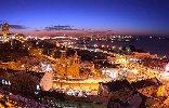 Анализ ипотечного рынка Нижнего Новгорода: участники, тенденции, перспективы