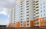 Особенности современного панельного домостроения