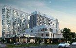 Покупка апартаментов бизнес-класса в Москве