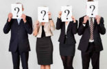 Психологические типы клиентов: советы риэлторам