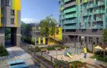 Шесть локаций, где купить квартиру в Москве будет недорого