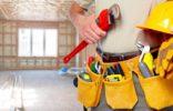 Чем отличается ремонт и отделка квартир в новостройках?