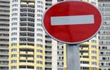 Всегда ли банкротство застройщика при долевом строительстве – это катастрофа?