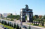 Жизнь и недвижимость в Курске