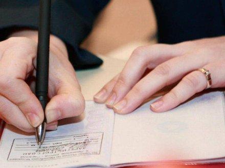 Чем отличается и что дает временная регистрация и прописка
