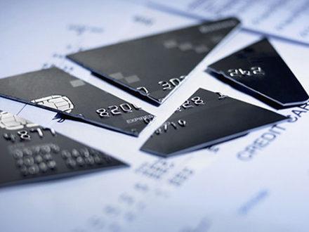 Что делать с ипотекой при банкротстве банка?