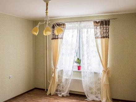 Что нужно знать собственникам о специфике продаж  комнат в Екатеринбурге?