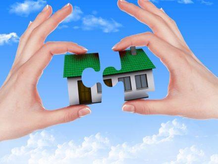 Что такое долевая собственность и какие сделки можно с ней совершать?