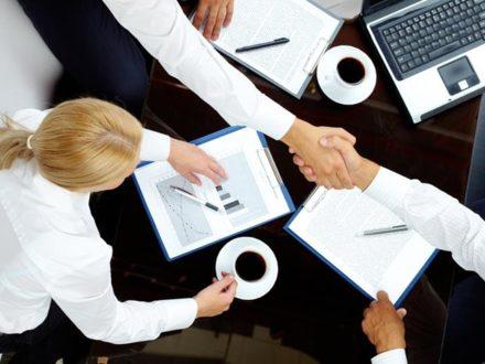 Что такое эксклюзивный договор?