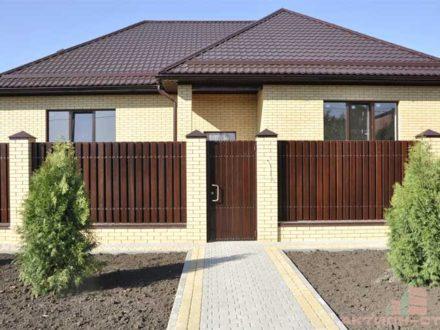 Где купить дом в Краснодаре: городские округа и микрорайоны