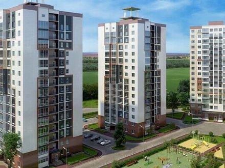 Характеристика разных сегментов рынка коммерческой недвижимости в Калуге
