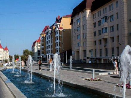 Инвестиции в лучшую недвижимость Краснодара: обзор рынка и советы
