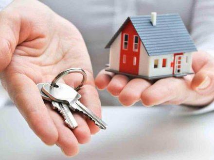 Секреты увеличения привлекательности  для аренды и продажи недвижимости