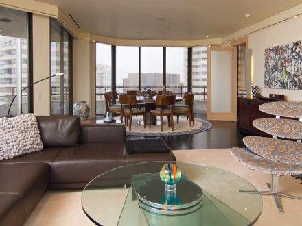 Как и можно ли продать ипотечную квартиру быстро и выгодно?