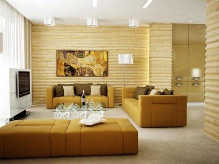 Как купить квартиру в Калининграде в ипотеку по льготной программе?