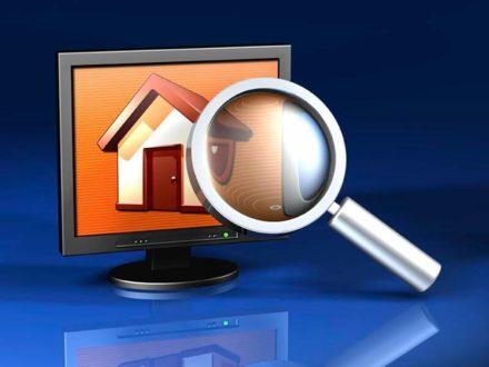 Какое оно - правильное объявление о продаже квартиры?