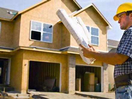 Как выбрать строителей частных домов или застройщика?