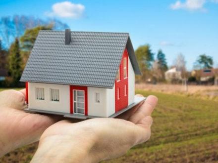 Как выбрать земельный участок: 6 важных критериев