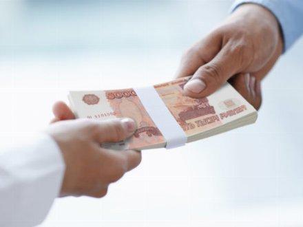 Какие есть способы передачи денег при продаже квартиры?