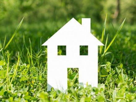 Какие в России существуют программы ипотеки на покупку земли?