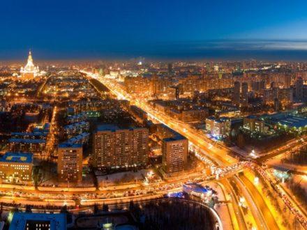 Какие важные аспекты нужно учесть при переезде в Москву на ПМЖ?