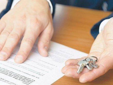 Какими пунктами стоит дополнить типовой договор найма жилья?