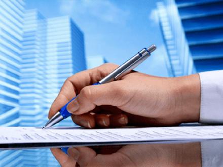 Характеристика корпоративной ипотеки от предприятия в России