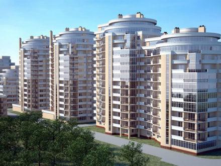 При покупке квартиры обратите внимание на инженерную инфраструктуру