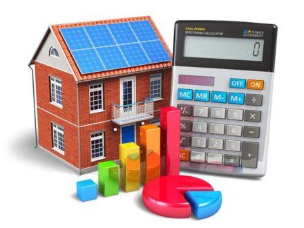 Ликбез: сумма налогового вычета при покупке квартиры