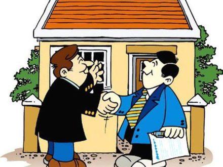 Можно ли при покупке квартиры обойтись без риэлтора?