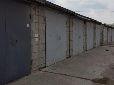 Можно ли продать гараж в ГСК на законных основаниях?