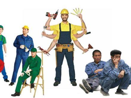 Некачественный ремонт квартиры, причины и риски