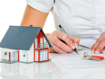 Особенности межрегиональных сделок купли-продажи недвижимости