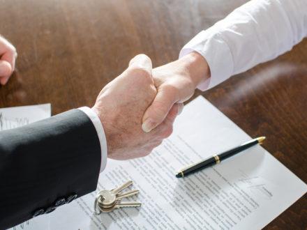 Отказывают в ипотеке? Купите квартиру с последующим выкупом!