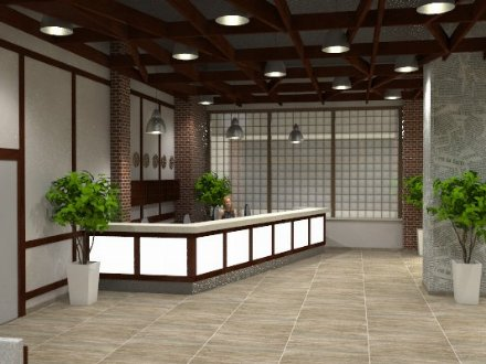 Как выбрать помещение под гостиницу для аренды или покупки?