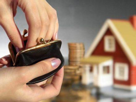 Порядок и особенности расчета субсидий на оплату ЖКУ
