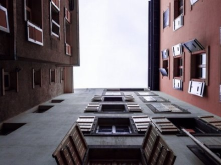 Преимущества покупки недвижимости в