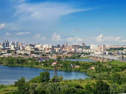 Жизнь в Красноярске: отзывы о городе местных и приезжих