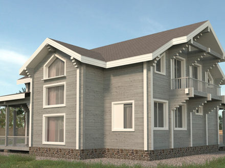 Реально ли снизить цену строительства жилого дома?