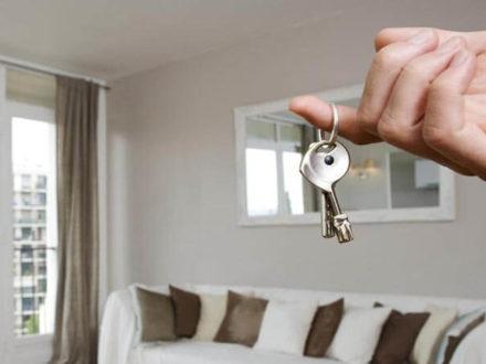 Риски краткосрочной аренды жилья
