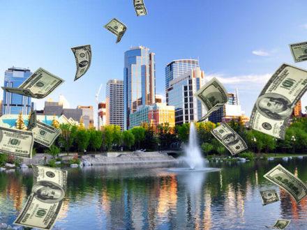 Руководство по инвестированию в недвижимость