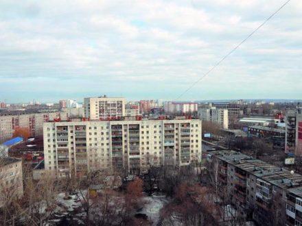Типы планировок и серии сталинских и хрущевских домов
