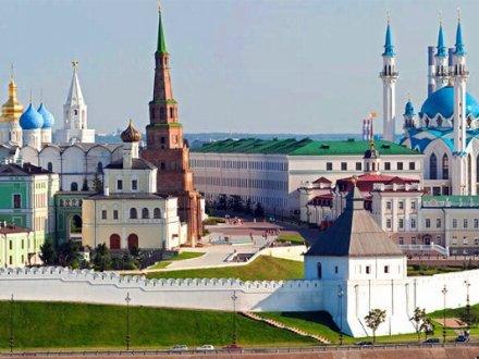 Снять коттедж во Владимире – удачное решение для комфортного отдыха